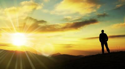 Sunrise Rides